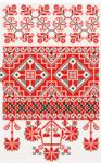Превью угорщина202218-219-1 (434x700, 754Kb)