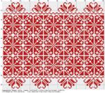 Превью угорщина2028828-1 (700x618, 472Kb)