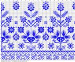 Превью угорщина20281103-1 (700x580, 579Kb)