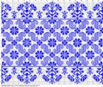 Превью угорщина202126879-1 (700x586, 623Kb)