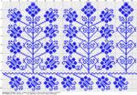 Превью угорщина202127172-1 (700x486, 449Kb)