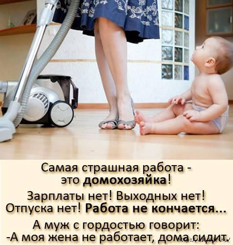 5283370_hozyaika_ne_rabotaet (477x500, 135Kb)