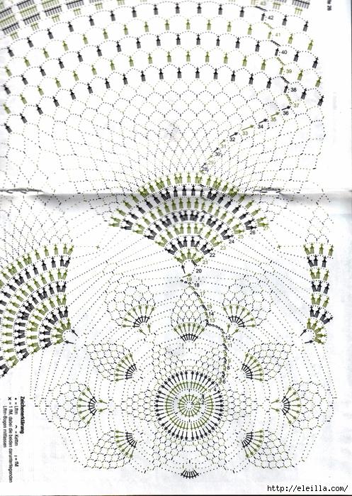 dekoratives_hakeln_91 (17+16)__risunok na sgibe. (497x700, 396Kb)