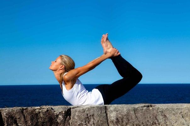 4 принципа йоги, которые полезно применять в повседневной жизни (604x403, 39Kb)