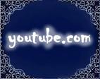 1427144179_yutubyu (142x112, 32Kb)