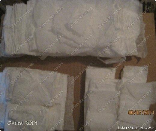 Соленое тесто. Новый лучший рецепт (8) (520x436, 112Kb)