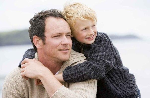 5 типов отцов, которые делают из своих детей закомплексованных неудачников (604x396, 46Kb)