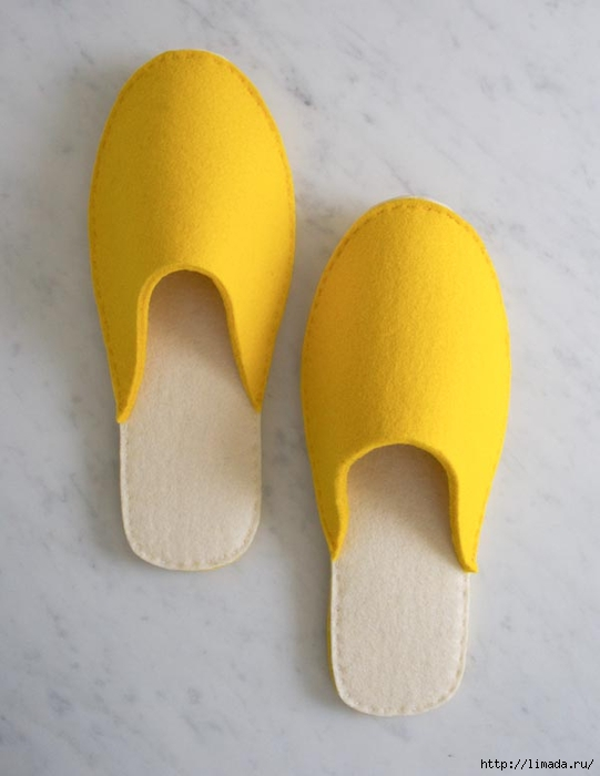 stacked-felt-slippers-600-6 (541x700, 155Kb)