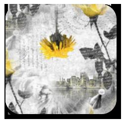 ава_цветы (250x250, 78Kb)