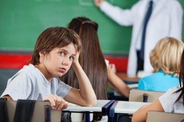 Почему наши дети не должны учиться на отлично (604x402, 41Kb)