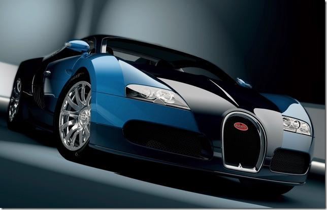 4059776_Bugatti_3 (644x414, 52Kb)