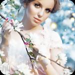3676362_99px_ru_avatar_170402_devushka_u_cvetushej_vishni (150x150, 45Kb)