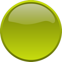 Button-Yellow (200x200, 20Kb)