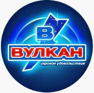 vvulcan_logo (188x185, 71Kb)