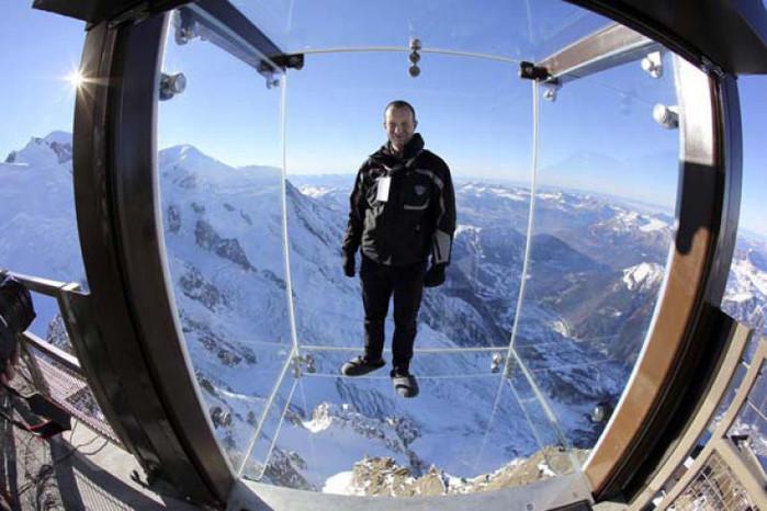 Mont-Blanc (700x466, 100Kb)