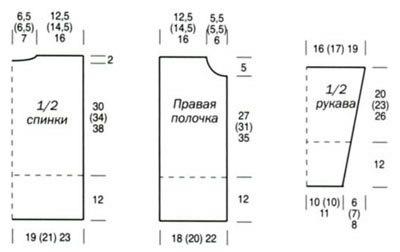 m1FX3L3hgMI (400x252, 32Kb)