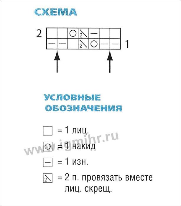 bv8ZWQDruts (614x700, 109Kb)