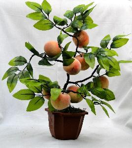 хороший урожай яблок/5186405_701ba369b5e5eb5d146798177018fda8 (268x300, 18Kb)