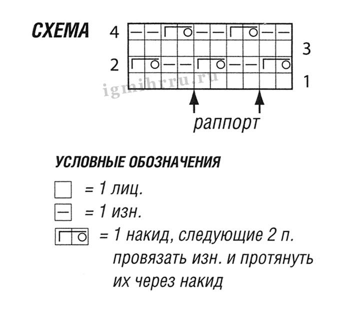 608.2 (700x620, 116Kb)