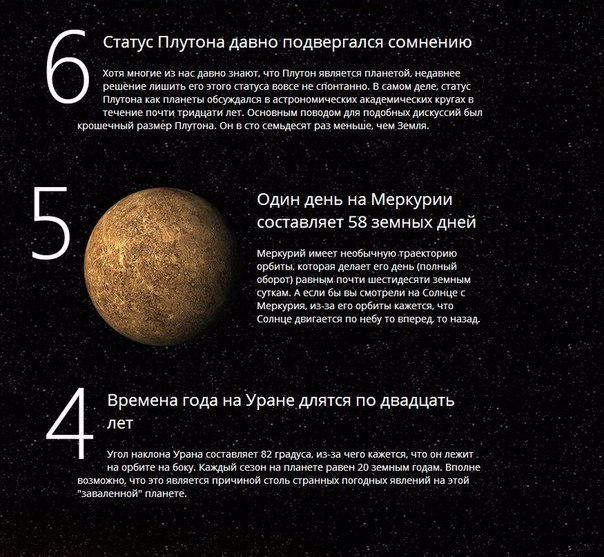 Интересные факты о космосе4 (604x557, 353Kb)