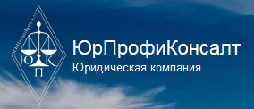 4239794_Bezimyannii_1_ (284x122, 30Kb)