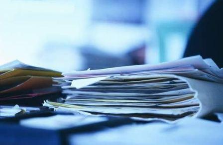 Перерегистрация предприятия: правовые аспекты.