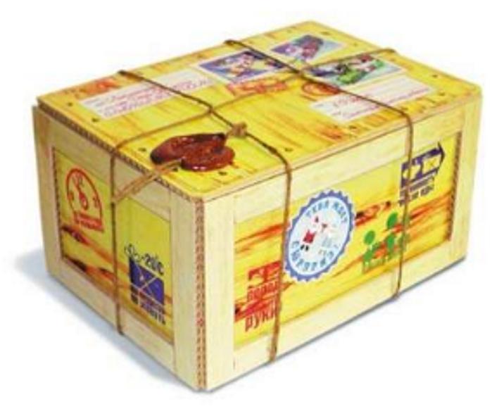 box-2 (700x581, 169Kb)