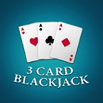 three-card-blackjack-igrovoi-avtomat (150x150, 21Kb)