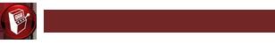 4208855_logo (308x50, 6Kb)