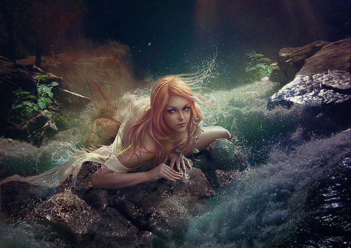 5148030_slavic_mythology__mermaid__by_vasylinad82xilv (700x495, 105Kb)