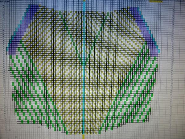 l (3) (600x450, 324Kb)