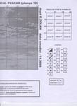 Превью 153661-ea842-51292431-m750x740-ud9b5f (508x700, 323Kb)