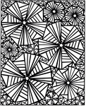 Превью 798291-005 (569x700, 468Kb)