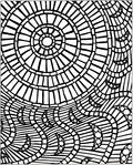 Превью 798291-014 (564x700, 468Kb)