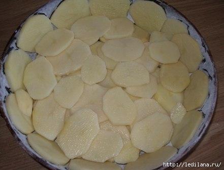 Сытный пирог4 (441x336, 67Kb)