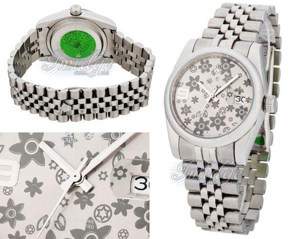 pic-Rolex-art-MX2110 (600x480, 53Kb)