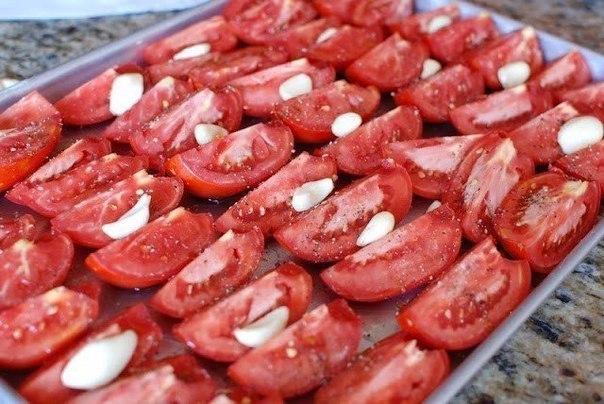 вяленые помидоры4 (604x404, 270Kb)