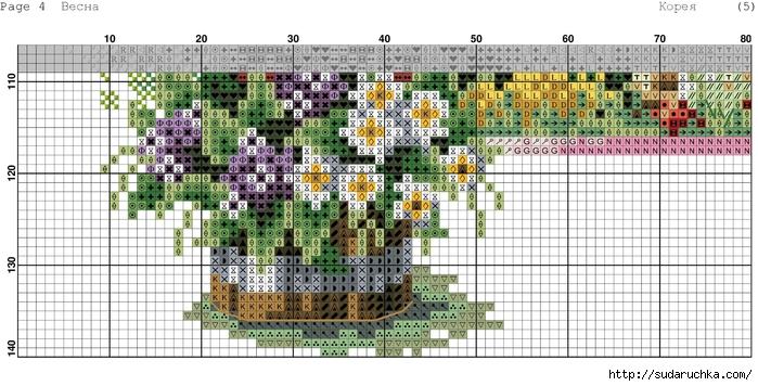 Весна-004 (700x356, 238Kb)