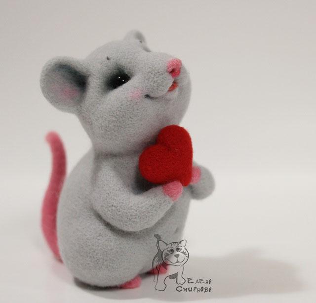 Валяем влюбленного мышонка Фенечку/1783336_227118_original (640x613, 56Kb)