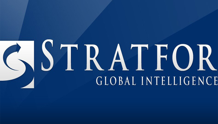 stratfor (700x400, 165Kb)