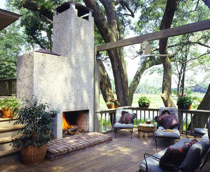 tessler-patio (700x572, 525Kb)