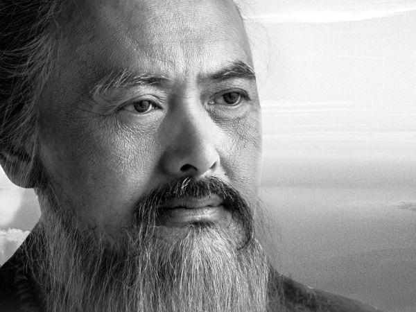 confucius (600x450, 51Kb)