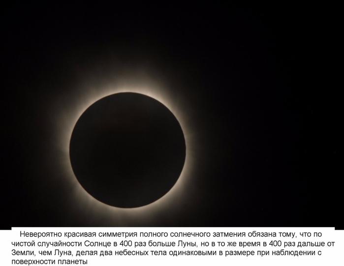 10 самых удивительных и невероятных фактов о Солнце5 (700x541, 185Kb)