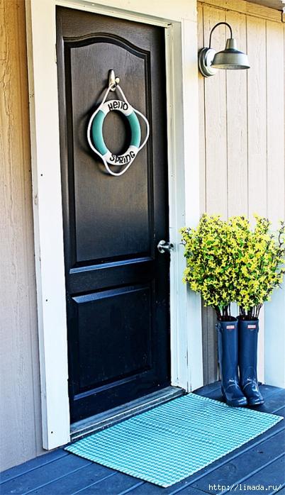 13-Spring-Porch-Decorating-589x1024 (402x700, 265Kb)