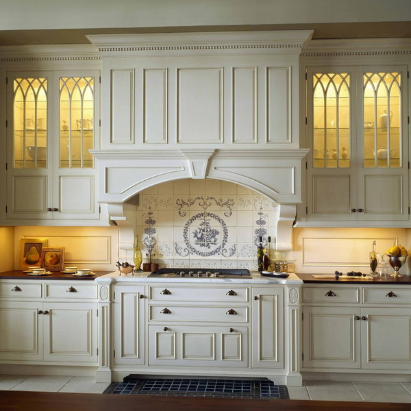 kitchen-look-more-luxurious-17-tricks1-1 (600x600, 266Kb)