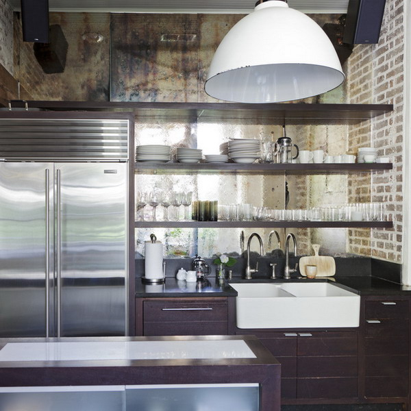 kitchen-look-more-luxurious-17-tricks14-1 (600x600, 258Kb)