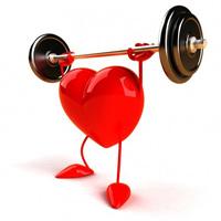 сердце2 (200x200, 28Kb)