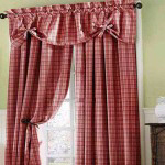 cool-valances-and-red-kitchen-curtains-150x150 (150x150, 29Kb)