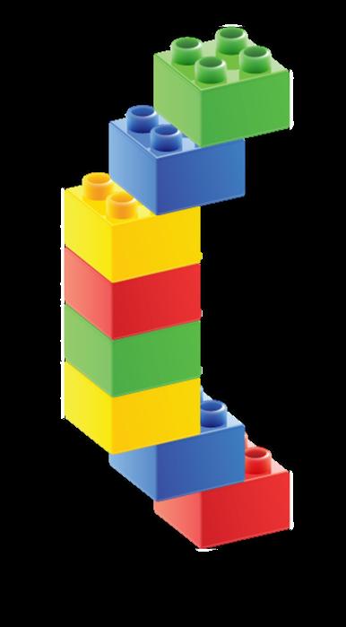 41 (386x700, 82Kb)