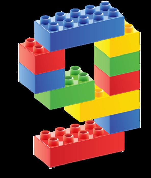 35 (592x700, 180Kb)
